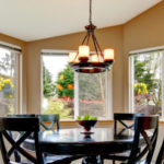 Small Investment, Big Savings: The Advantages of Window and Door Sealing