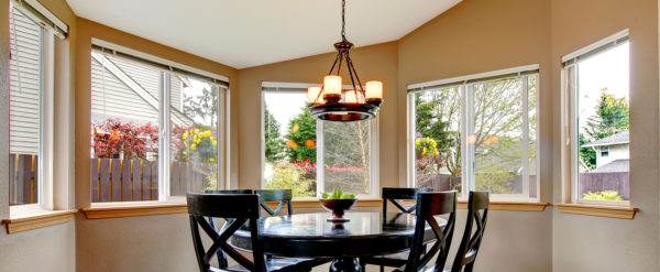 You are currently viewing Small Investment, Big Savings: The Advantages of Window and Door Sealing